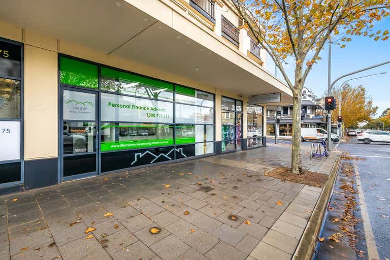 39/422 Pulteney Street Adelaide SA 5000 - Image 1