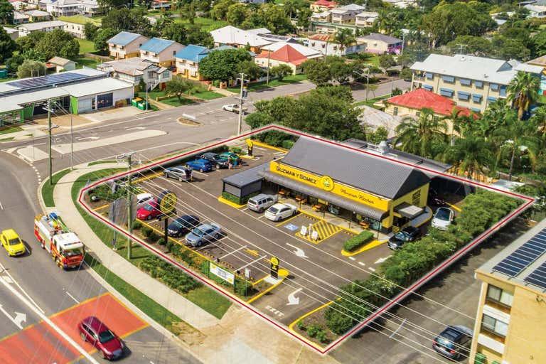 5 Pine Street North Ipswich QLD 4305 - Image 2