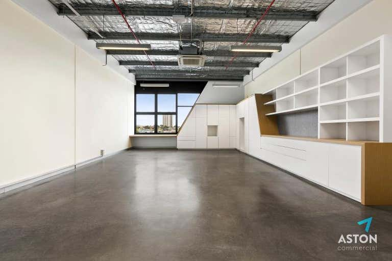 3.14, 15-87 Gladstone Street South Melbourne VIC 3205 - Image 2