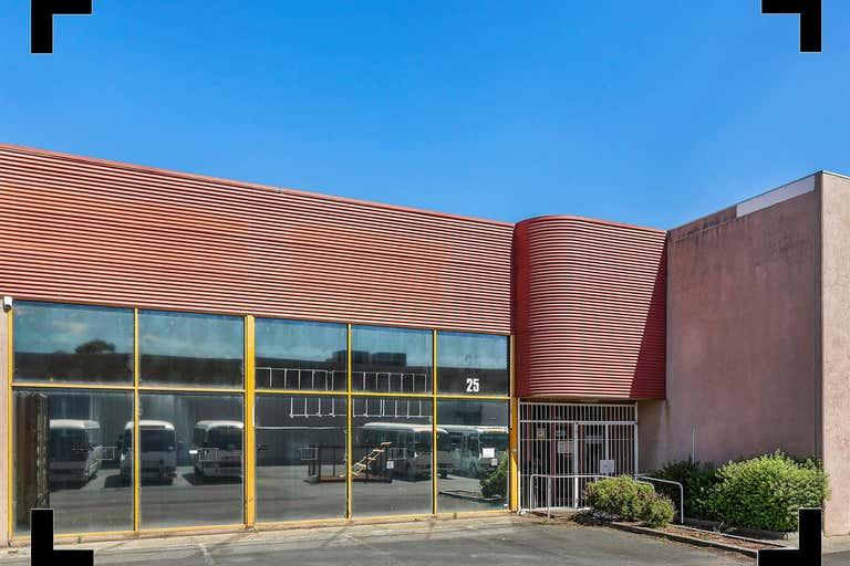 25/134 Springvale Road Springvale VIC 3171 - Image 1
