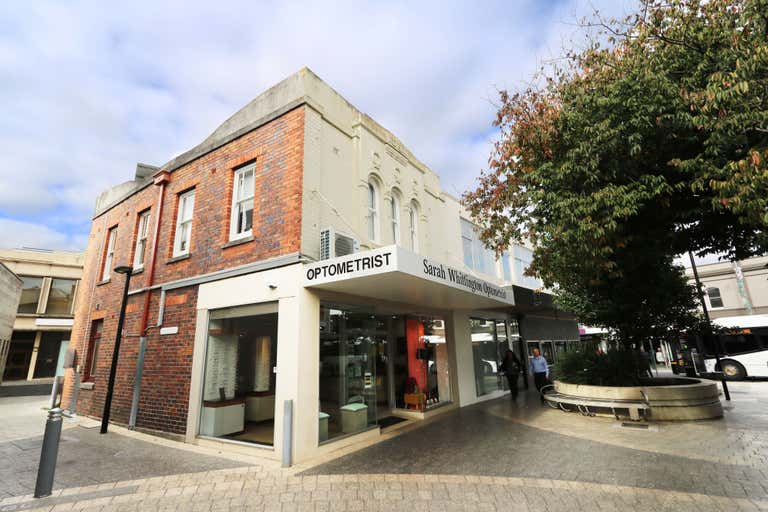 103 St John Street Launceston TAS 7250 - Image 2