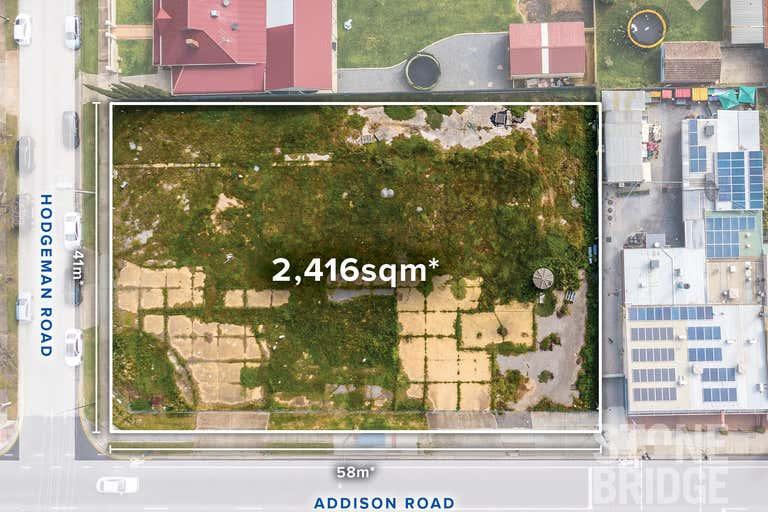 63 Addison Road Pennington SA 5013 - Image 1