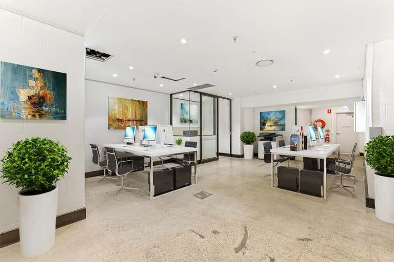 9 Atchison Street St Leonards NSW 2065 - Image 2