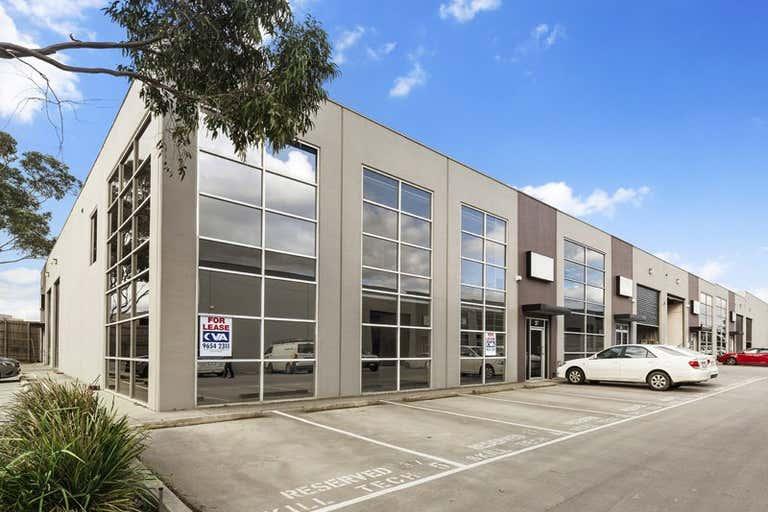 37/650 Geelong Road Brooklyn VIC 3012 - Image 1