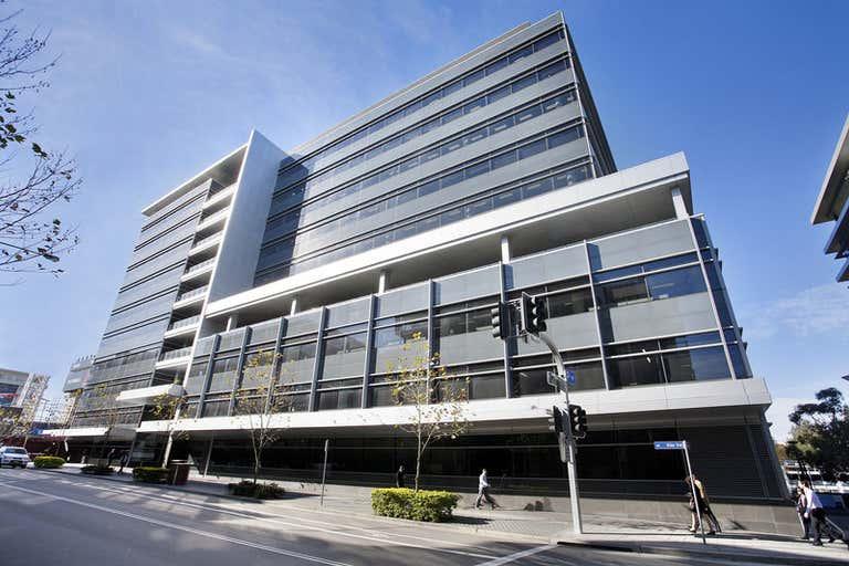 5 Rider Boulevard Rhodes NSW 2138 - Image 1