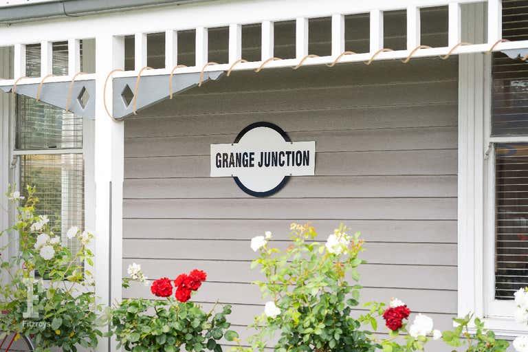 122 Grange Road Carnegie VIC 3163 - Image 2