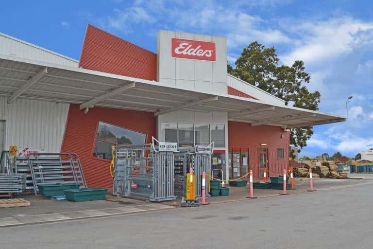 80 George Street Scottsdale TAS 7260 - Image 1