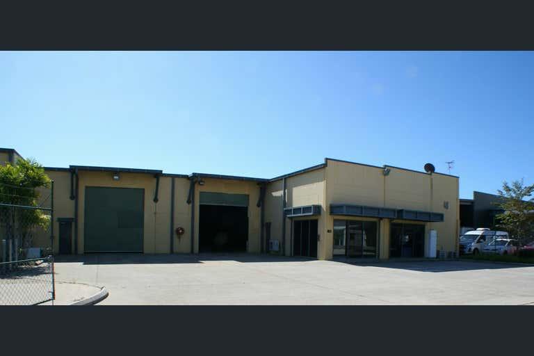 9 Bramp Close Portsmith QLD 4870 - Image 1