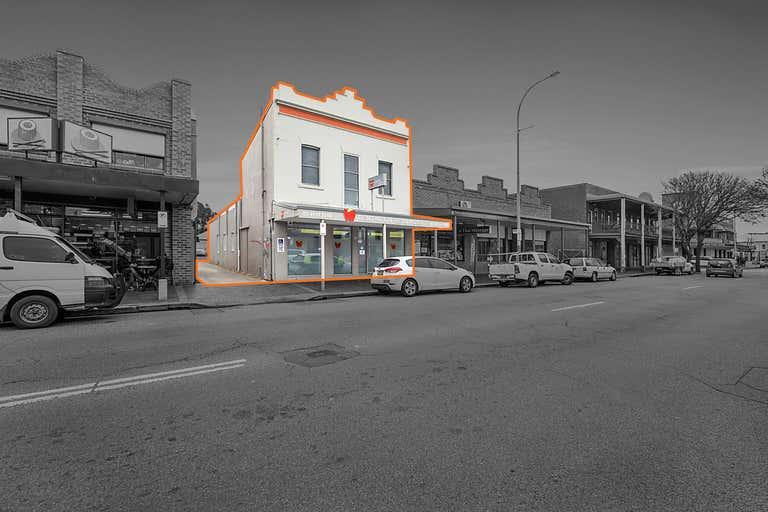 20 Beaumont Street Hamilton NSW 2303 - Image 1