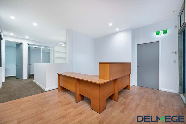 3A/54-56 Darley Street Mona Vale NSW 2103 - Image 2
