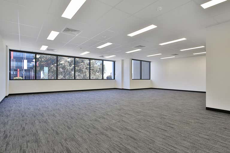 Suite 109, 7-9 Ormond Boulevard Bundoora VIC 3083 - Image 2