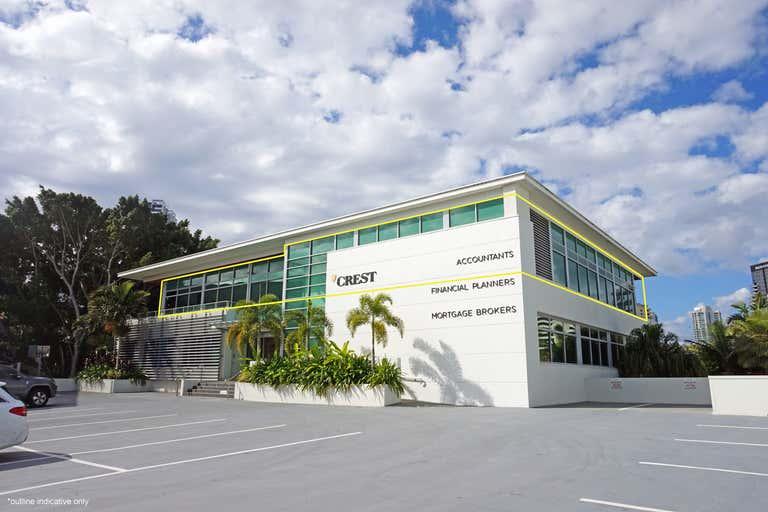 4 Miami Key Broadbeach QLD 4218 - Image 2
