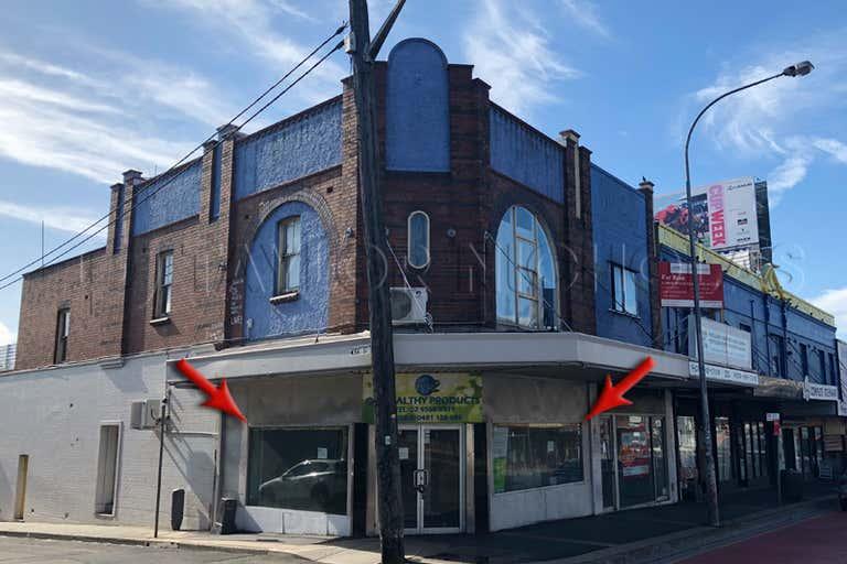 327 Parramatta Road Leichhardt NSW 2040 - Image 2