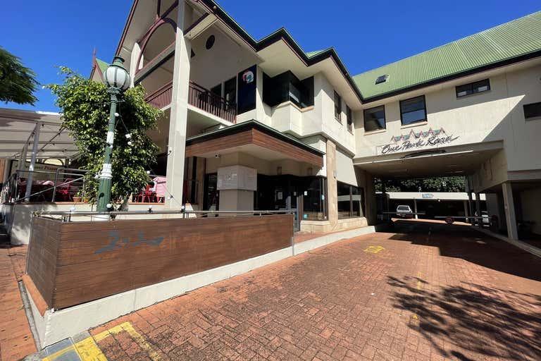 3/1 Park Road Milton QLD 4064 - Image 1