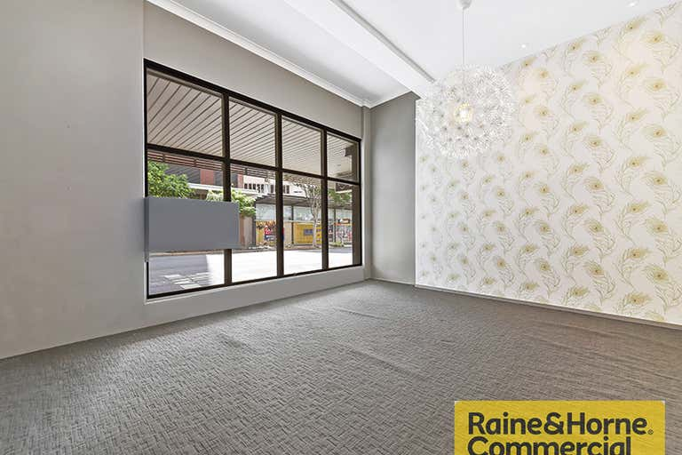 2/915 Ann Street Fortitude Valley QLD 4006 - Image 2