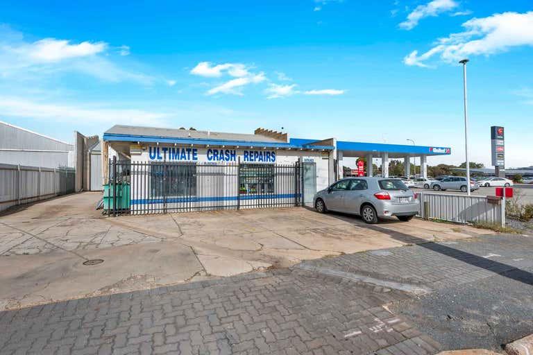 3 Regent Street Melrose Park SA 5039 - Image 2