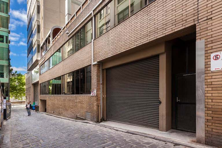18-20 Russell Street Melbourne VIC 3000 - Image 2