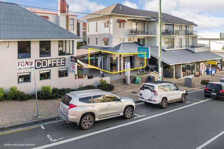 6/7-13 Beach Road Coolum Beach QLD 4573 - Image 2
