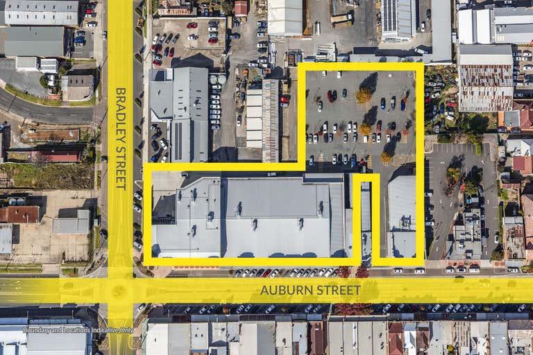 267-303 Auburn Street Goulburn NSW 2580 - Image 1