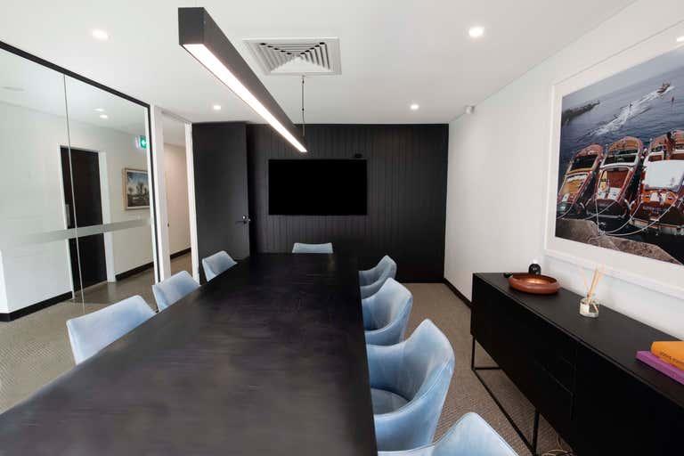 33-39 Riley Street Woolloomooloo NSW 2011 - Image 1