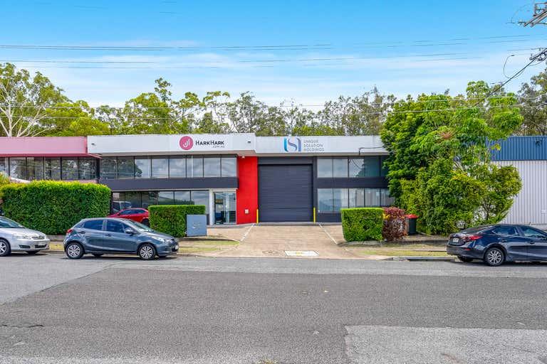 35 Flanders Street Salisbury QLD 4107 - Image 1