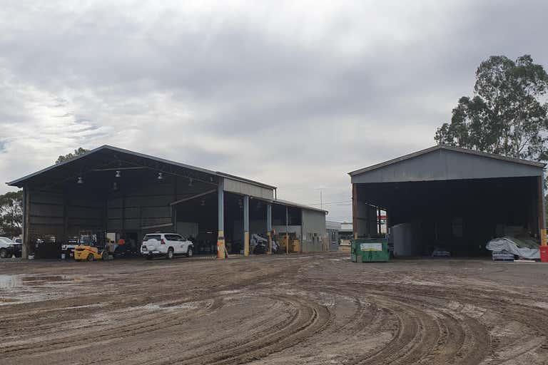 87 Loudoun Road Dalby QLD 4405 - Image 2