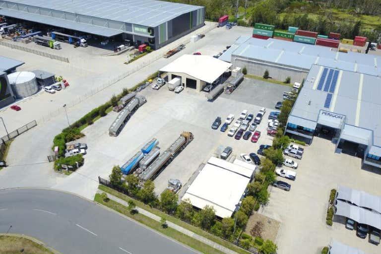 111 Freight Street Lytton QLD 4178 - Image 1