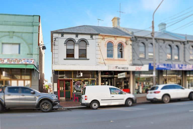263 Bronte Road Waverley NSW 2024 - Image 1