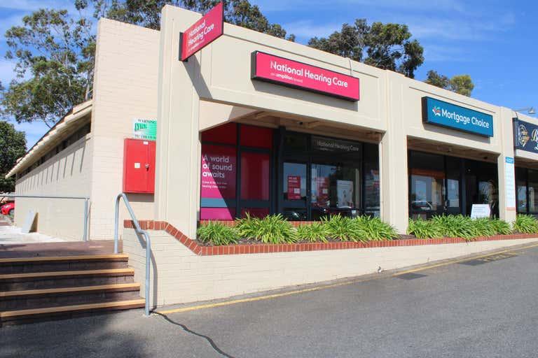 Shops 10 & 21, 1007 North East Road Ridgehaven SA 5097 - Image 1