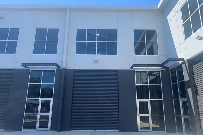 Warehouse 7, Corner Queen & Reid Streets Thebarton SA 5031 - Image 2