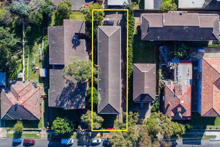 59 Prospect Street Rosehill NSW 2142 - Image 2
