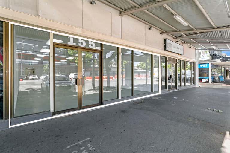 155 Grote Street Adelaide SA 5000 - Image 2