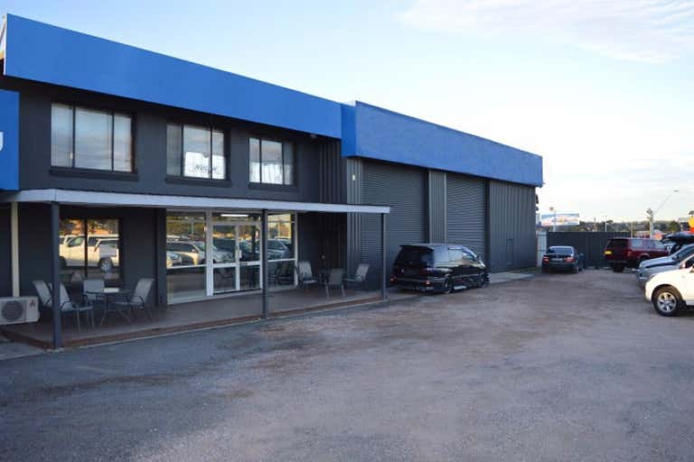 321-323 Hume Highway Lansvale NSW 2166 - Image 1