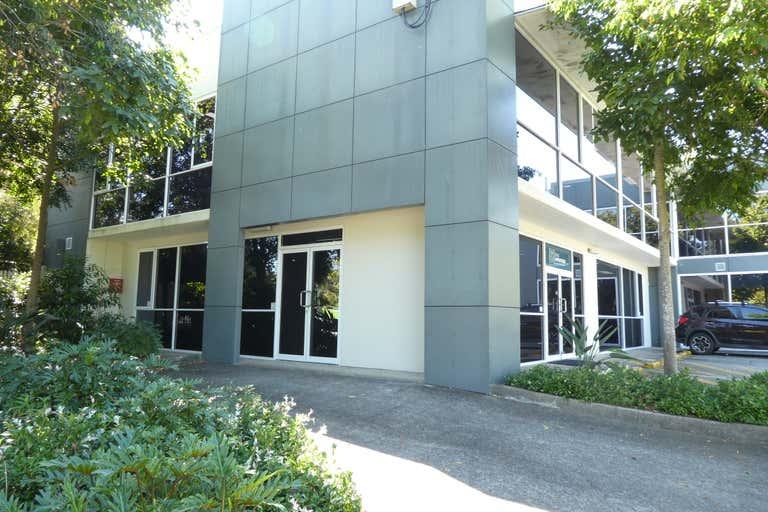 1/61 Commercial Drive Shailer Park QLD 4128 - Image 1