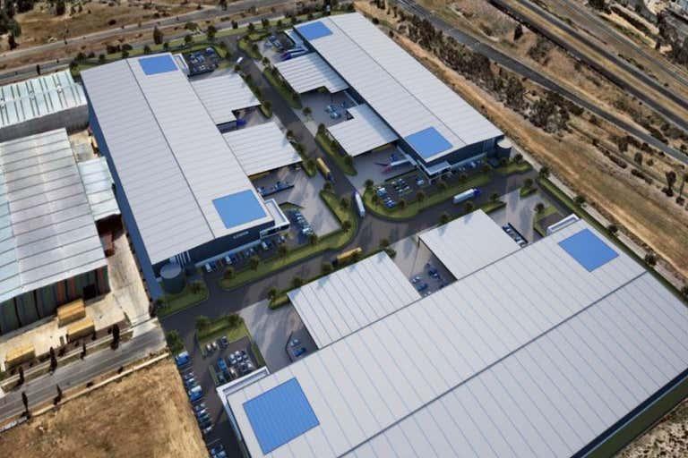 Epping Logistics Estate, 415 Cooper Street Epping VIC 3076 - Image 2