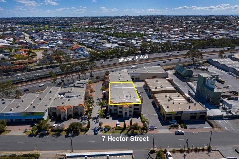 6/7 Hector Street Osborne Park WA 6017 - Image 1