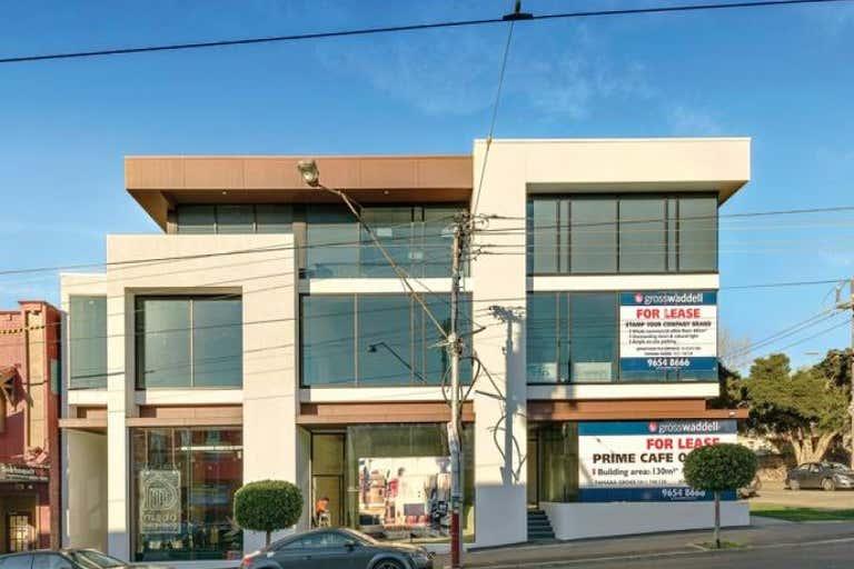 Shop  1, 1250 Malvern Road Malvern VIC 3144 - Image 2