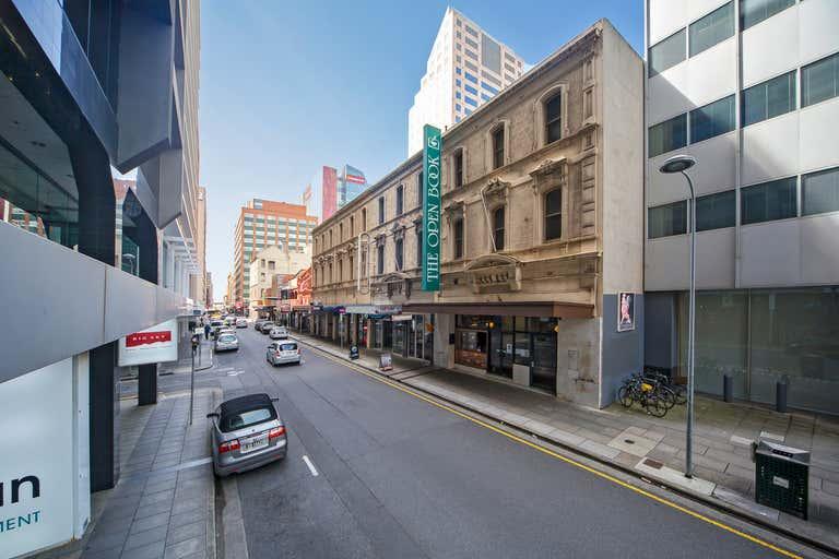 102-106 Gawler Place Adelaide SA 5000 - Image 2