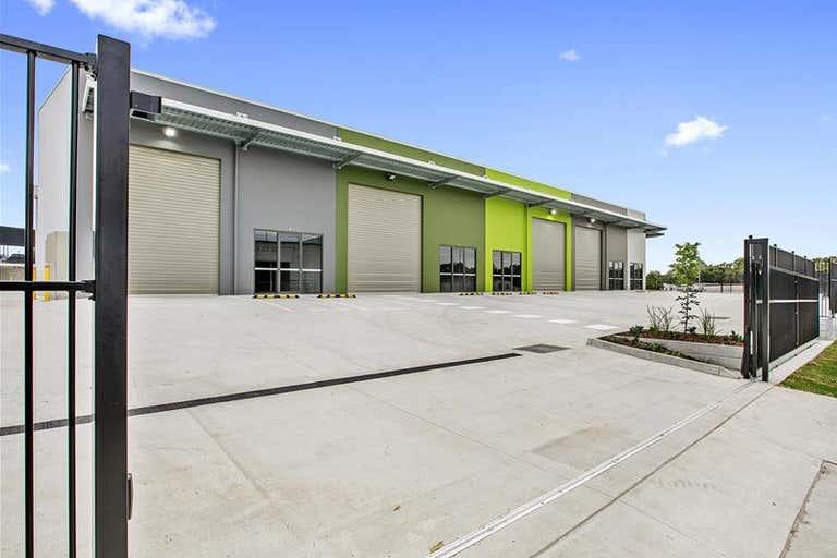 32-36 Business Drive Narangba QLD 4504 - Image 1