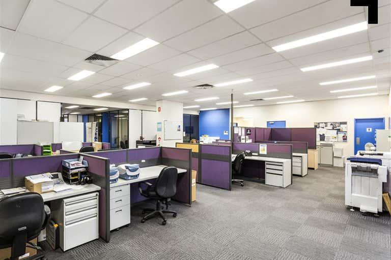 Ground Floor, 4, 200 Wellington Road Clayton VIC 3168 - Image 2
