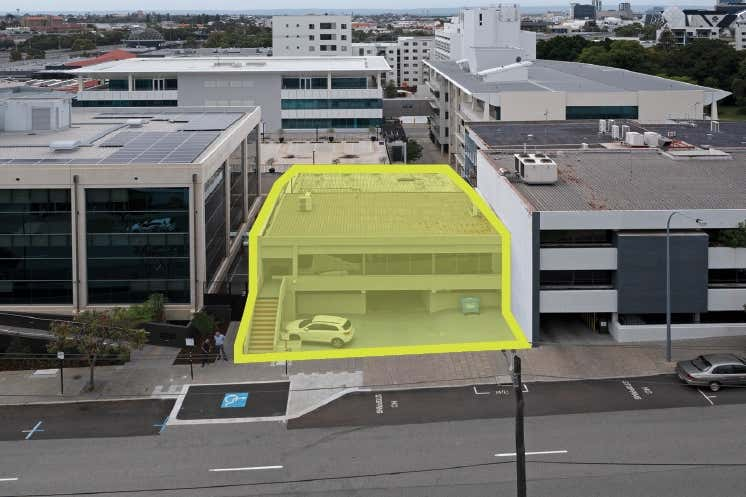 142 Colin Street West Perth WA 6005 - Image 2