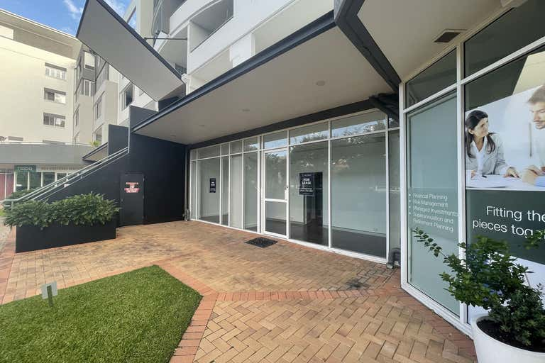 5&6, 29 Florence Street Teneriffe QLD 4005 - Image 1