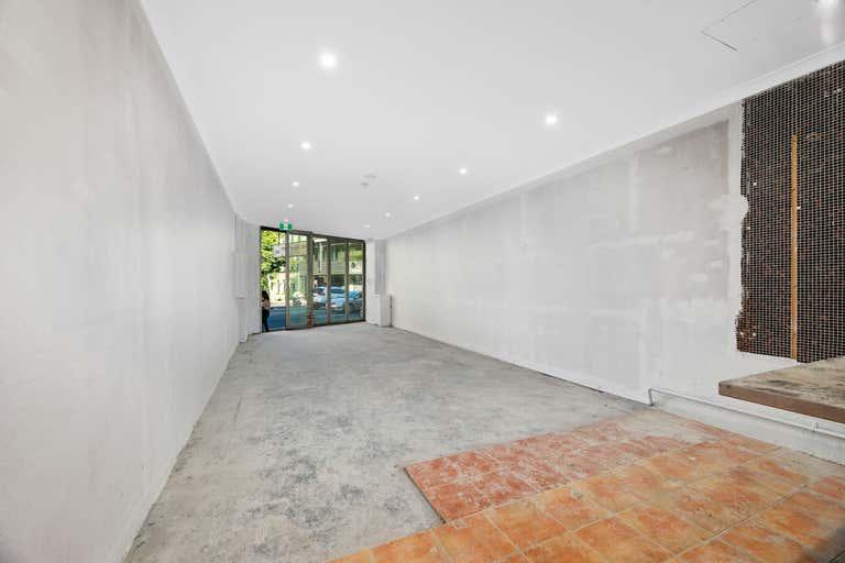 165 King Street Newtown NSW 2042 - Image 2