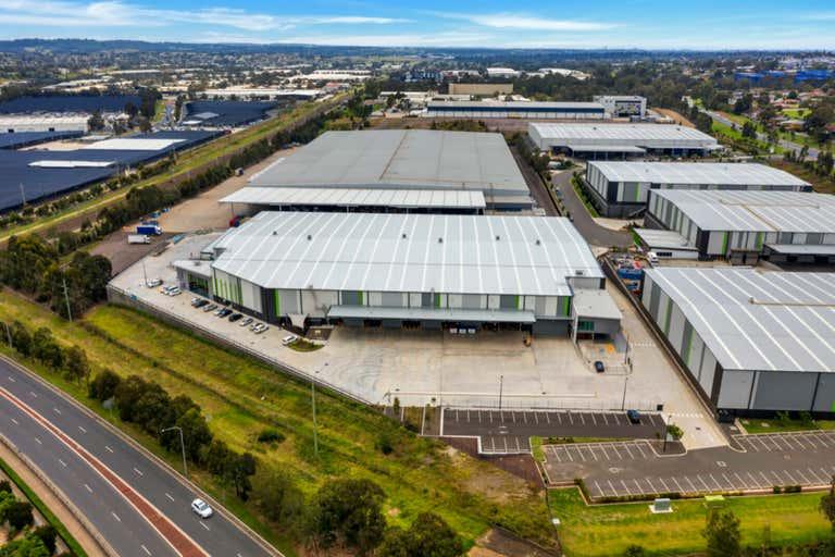 Warehouse 3, 415 Pembroke Road Minto NSW 2566 - Image 1
