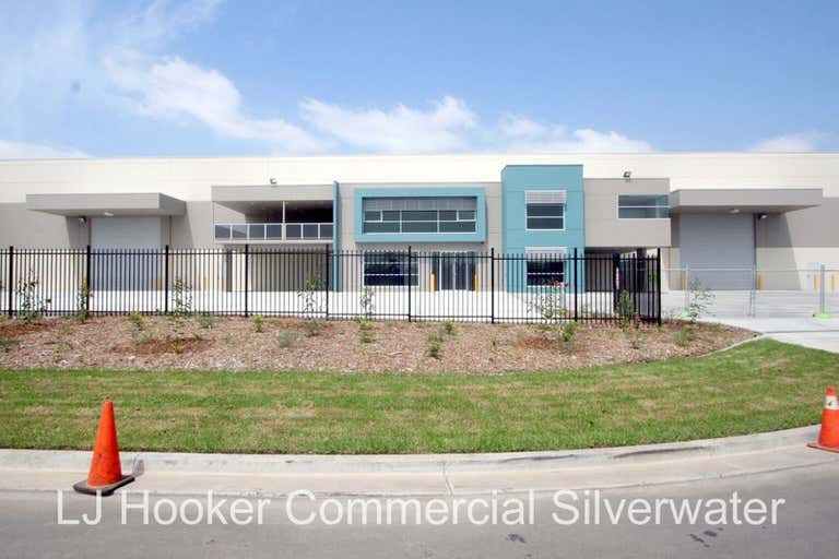 9 Clay Place Eastern Creek NSW 2766 - Image 2