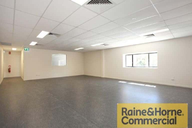 14 Enterprise Street Cleveland QLD 4163 - Image 2