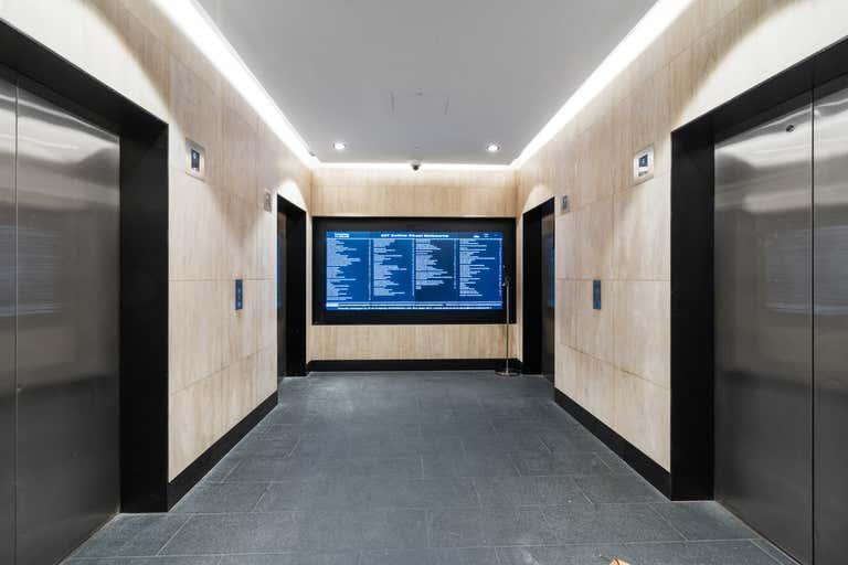 Suite 904 & 905, 227 Collins Street Melbourne VIC 3000 - Image 2