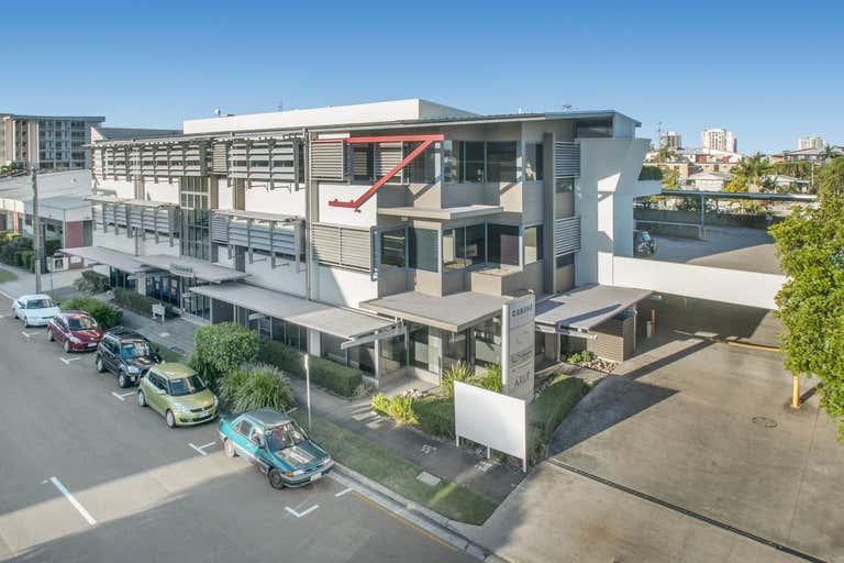 9 Maud Street Maroochydore QLD 4558 - Image 2