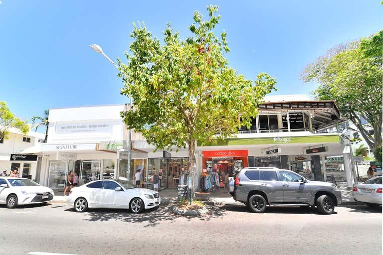 Lot 3/18 Hastings Street Noosa Heads QLD 4567 - Image 2