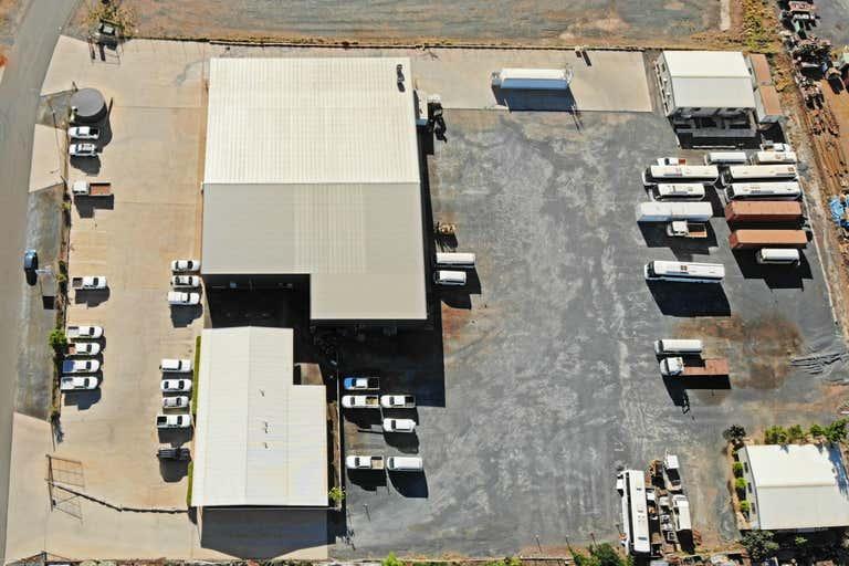 201 Augustus Drive, Karratha WA 6714, 201 Augustus Drive Karratha Industrial Estate WA 6714 - Image 2